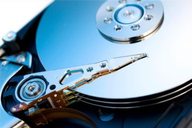 Data Backup, Recovery and Migration